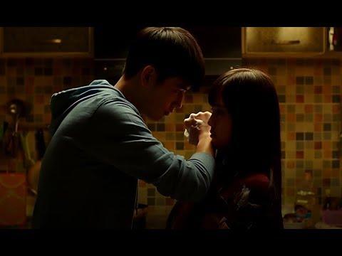 小海说电影:7分钟看完青春爱情电影《秘果》