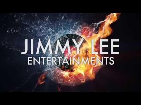 Jimmy Lee   HD