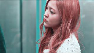 Video You and me [NCT Mark x Red Velvet Yeri] download MP3, 3GP, MP4, WEBM, AVI, FLV Mei 2018