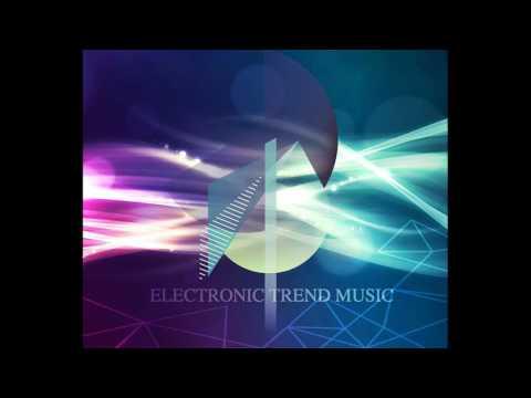 Downside - Ice (Khan Remix)
