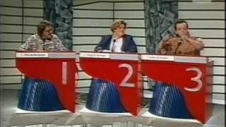De Drie Wijzen (afl. 44) (1989) (2/4)