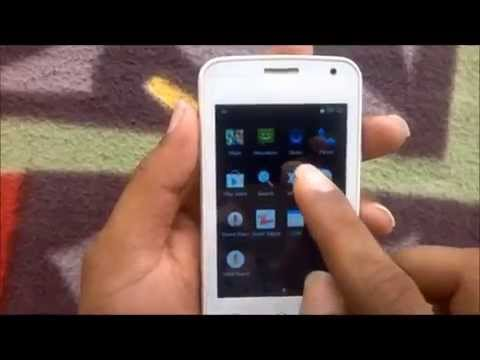 How to Hard Reset Philips S388 and Forgot Password Recovery, Factory Reset
