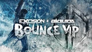 Excision & Space Laces - Bounce (VIP)