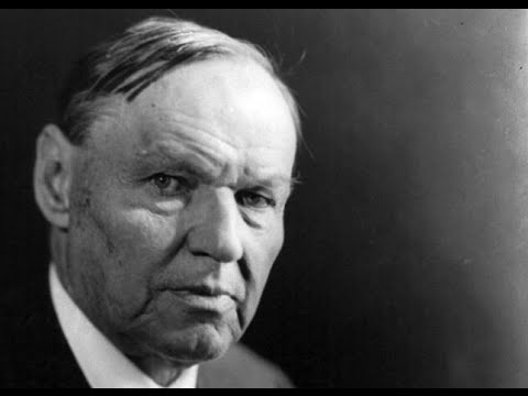 Science vs. Religion: Scopes Trial - Effects, Education, Facts, History, Lawyers (1998)