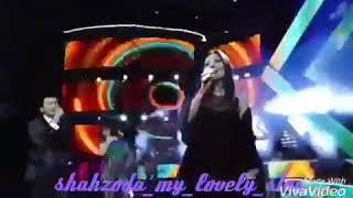 Шахзода дуетлари.Shahzoda duetlari