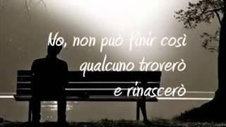 Eros Ramazzotti-Solo ieri