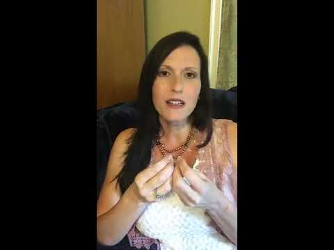 Prophetic Dream: Full Term Birth & Supernatural Completion