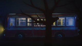 「Let Me Know」収録 Perfume New Album 「Future Pop」 'Let Me Know' ...