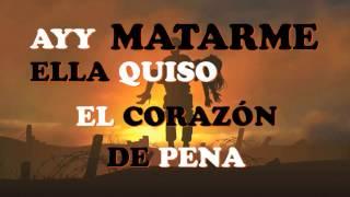 SILVESTRE DANGOND   LA DIFUNTA (VIDEO OFICIAL)... DESCARGA EL CD COMPLETO