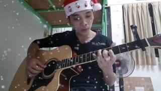 Guitar Bai thanh ca buôn