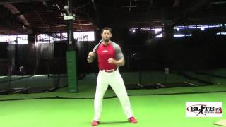 "Common Hitting ""Mis-Teaches"": Keep Your Eye on the Ball"