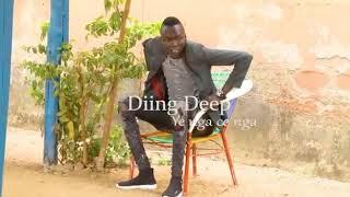 Ye nga ce nga by Diing Deep
