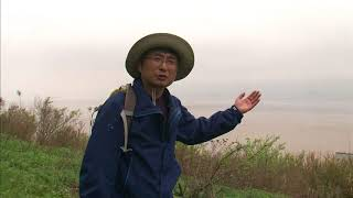 [EBS 세계테마기행] 중국 명대 운하길을 가다 1 ~ 4부