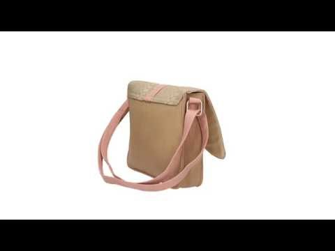 Чанта-плик Lizbeth