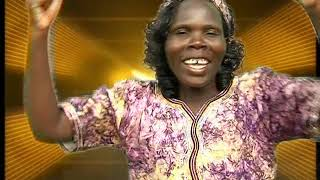 MARY MWANIKA NON STOP 1 BY MARY MWANIKA % LET SUPPORT GOSPEL ATESO VIDEOS