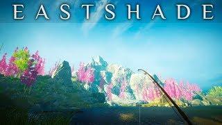 Eastshade #021 | Der verbitterte Fisch | Gameplay German Deutsch thumbnail