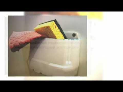 видео: Сделать полку своими руками для ванной. Интересное решение!