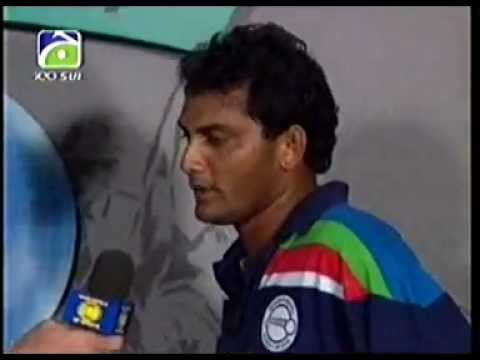 India vs Pakistan World Cup 1992 HQ Extended Highlights