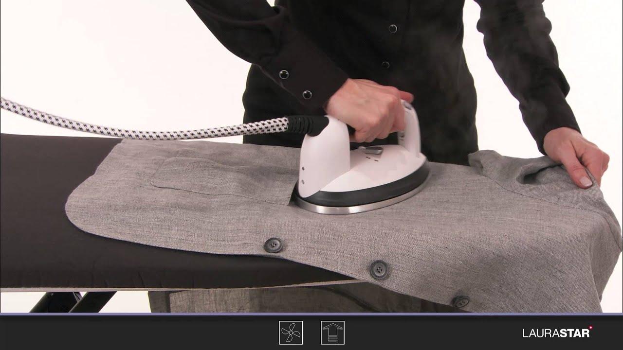 d7a64f140a Come lavare il lino | Tutto per Casa