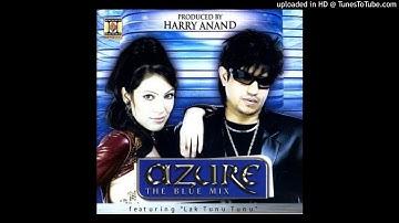 Salame Ishq Meri Jaan - Dj Harry Anand