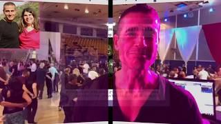 בת מצווה להרקדת הנשים בהדרכת רויטל גולן בפתח תקווה - ברכות מדריכים ויוצרים