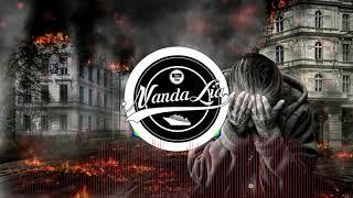 Download Lagu Dj Slow Enak Paling Indah Full Bass By Nanda Lia