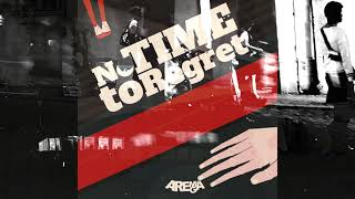 No time to Regret  - Arema Arega  #TripHop (#concertvisuals)