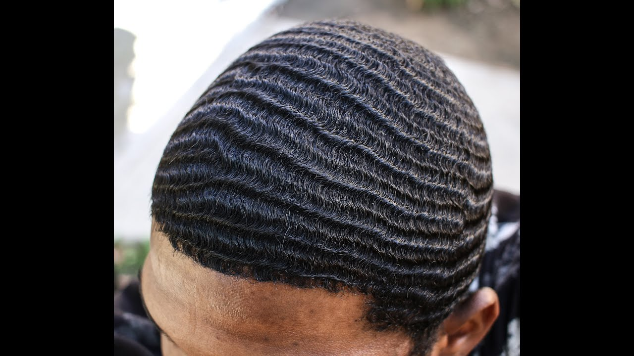 Image Result For Free Wave Hair