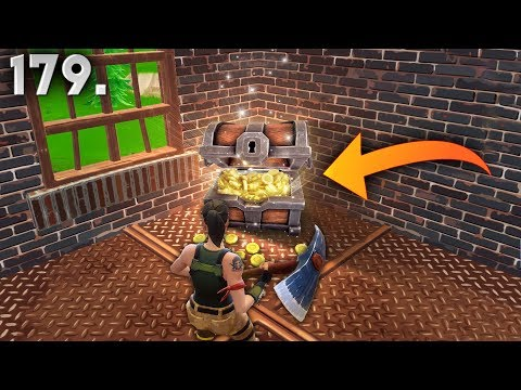 Fortnite Daily Best Moments Ep.179 (Fortnite Battle Royale Funny Moments)