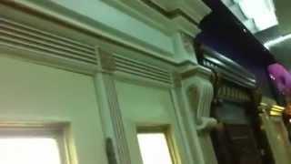 Дверной портал.(, 2012-10-22T21:38:58.000Z)