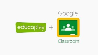 Cómo insertar actividades de Educaplay en Google Classroom