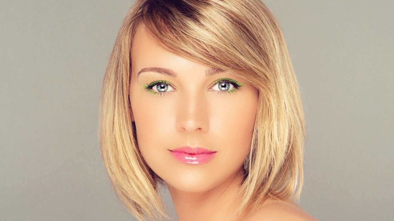 Short Hairstyles That Will Seriously Amaze You