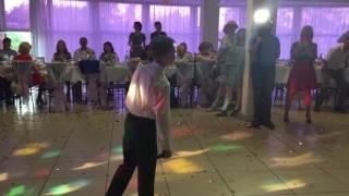 Реп сестре на свадьбу + 101 роза