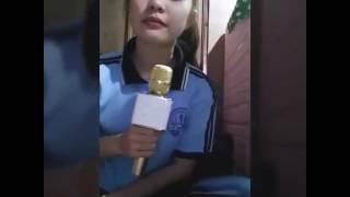 Thiên Duyên Tiền Định Cover Ngọc Quyển