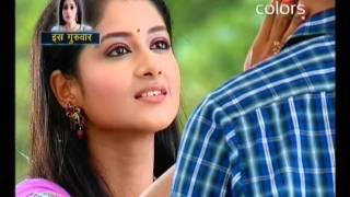 Balika Vadhu - Kacchi Umar Ke Pakke Rishte - July 05 2011 - Part 1/3