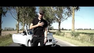BLACHA - MATERIAŁY (VIDEO by @heseya) [2115] thumbnail