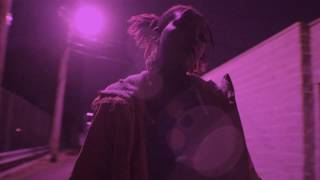 Tara - Negative Energy (Official Video) Shot By: @ZackShotThat