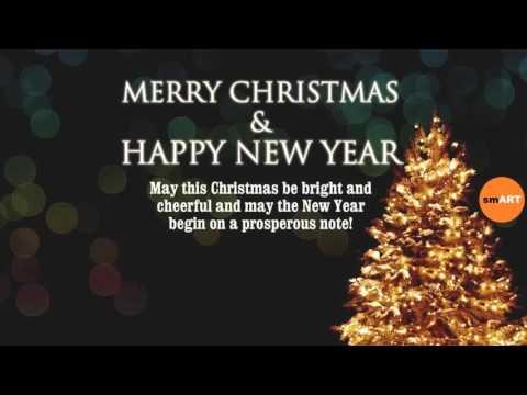Greeting cards for christmas christmas greeting messages youtube greeting cards for christmas christmas greeting messages m4hsunfo