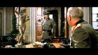 Five For Hell (1969) KLAUS KINSKI-GIANNI GARKO