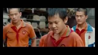 Eypio  Burak King - Günah Benim - Kore klip
