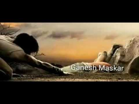 MGB-chand ki chandani (magdheera)