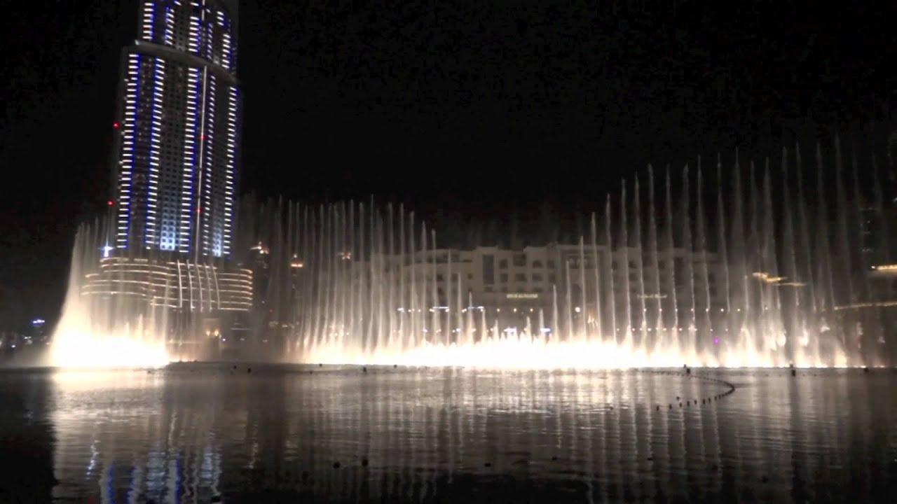 1080p full hd burj - photo #27