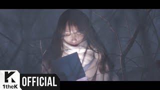 [MV] Eun Ho (은호) _ Box (상자) - Stafaband