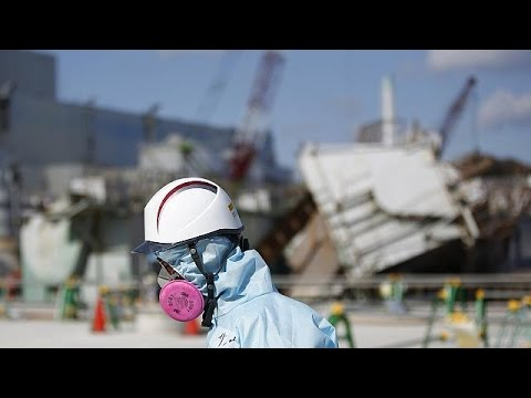 Ahead of Fukushima anniversary residents worry about future of affected areas