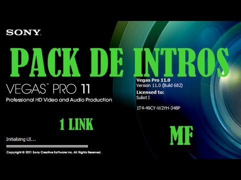descargar sony vegas pro 11 gratis para windows 8