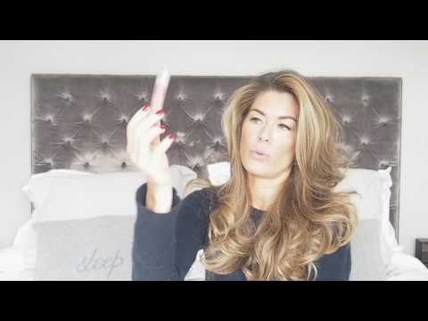 Lip Gloss Collection || Sophie Stanbury