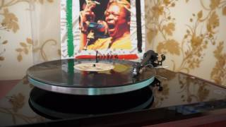Hugh Masekela Hope - 45rpm 200g 2LP.mp3
