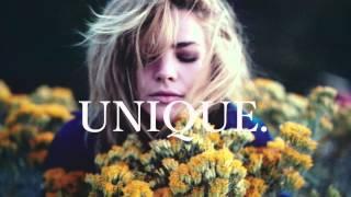 Alesso - Heroes ft. Tove Lo (Amtrac Remix)