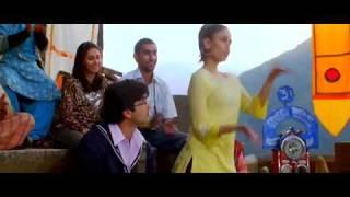Yeh Ishq Hai Full HD Video Song Jab We Met Kareena Kapoor _ Shahid Kapur.mp4