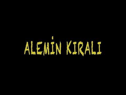 Alemin Kralı Jenerik - Alemin Kralı